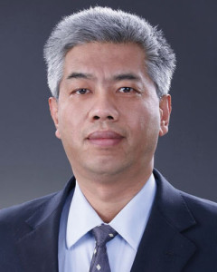 Yang-Guoxu-Deputy-Director,-Patent-Litigation-Department-at-CCPIT-in-Beijing