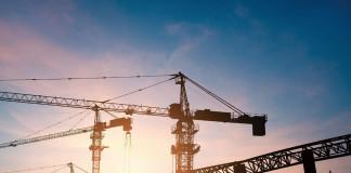 建设工程类仲裁案件常见裁判思路