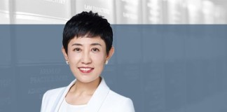 云大慧-YUN-DAHUI-浩天信和律师事务所高级合伙人-Senior-Partner-Hylands-Law-Firm