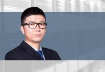 刘建强-FRANK-LIU-天驰君泰律师事务所-合伙人-Partner-Tiantai-Law-Firm