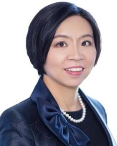 刘艳-LIU-YAN-天元律师事务所-Tian-Yuan-Law-Firm