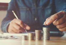 地方税务局将统一征收社会保险费-