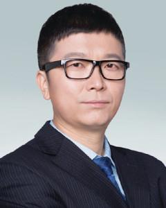 天驰君泰律师事务所上海分所-合伙人刘建强-Frank-Liu-is-a-partner-at-Tiantai-Law-Firm-in-Shanghai