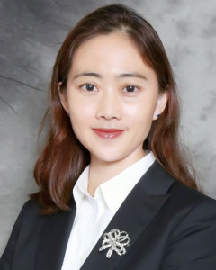 姚晓敏-YAO-XIAOMIN-兰台律师事务所合伙人-Partner-Lantai-Partners
