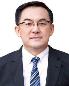 孟霆-TIM-MENG-金阙律师事务所-执行合伙人-Managing-Partner-GoldenGate-Lawyers