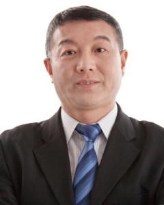 张力-TOM-ZHANG-金阙律师事务所-合伙人-Partner-GoldenGate-Lawyers