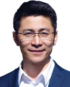 张文良-ZHANG-WENLIANG-植德律师事务所合伙人-Partner-Merits-&-Tree-Law-Offices