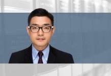 张磊-ZHANG-LEI-竞天公诚律师事务所合伙人-Partner-Jingtian-&-Gongcheng-2