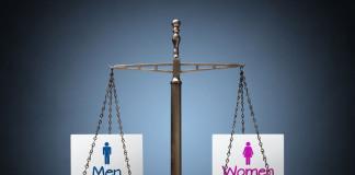 招聘性别中立和女职工职场保护
