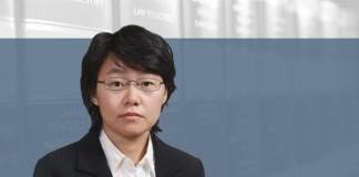 曹一然-CAO-YIRAN-国枫律师事务所合伙人-Partner-Grandway-Law-Offices-1