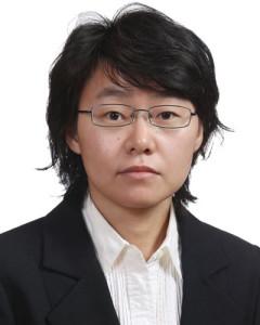 曹一然-CAO-YIRAN-国枫律师事务所合伙人-Partner-Grandway-Law-Offices