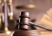 法院判令就违反竞业限制义务支付高额赔偿
