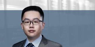 王逸骏 MICHAEL WANG 君悦律师事务所 律师 Associate MHP Law Firm