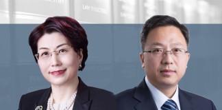 王霁虹-WANG-JIHONG-中伦律师事务所合伙人-Partner-Zhong-Lun-Law-Firm-高丽春-GAO-LICHUN