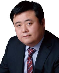 耿云峰-GENG-YUNFENG-三友知识产权代理有限公司-专利代理人-Patent-Attorney-Sanyou-Intellectual-Property-Agency