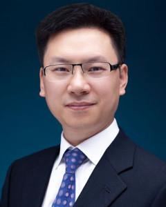 范兴成-FAN-XINGCHENG-大成律师事务所-中国区资本市场业务领导人、-高级合伙人-Leader-of-China-Capital-Market-Practice,-Senior-Partner-Dentons-1