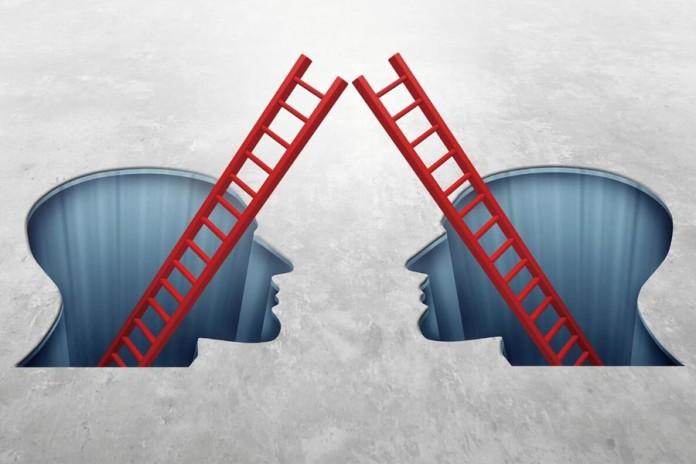 调解如何协助各方解决纠纷-How-does-mediation-help-parties-to-resolve-conflicts