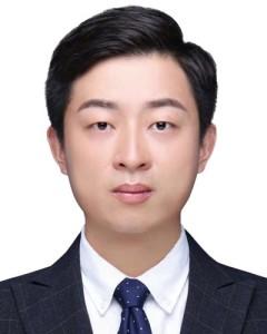 邱亚飞-QIU-YAFEI-天达共和律师事务所律师-Associate-East-&-Concord-Partners