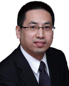 陈坚-CHEN-JIAN-三友知识产权代理有限公司-专利代理人-Patent-Attorney-Sanyou-Intellectual-Property-Agency