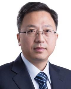 高丽春 GAO LICHUN 中伦律师事务所合伙人 Partner Zhong Lun Law Firm