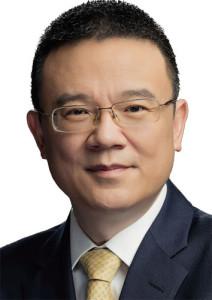 黄晖-HUANG-HUI-万慧达北翔知识产权集团高级合伙人-Senior-Partner-Wanhuida-Peksung-IP-Group