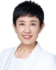 云大慧 YUN DAHUI 浩天信和律师事务所高级合伙人 Senior Partner Hylands Law Firm