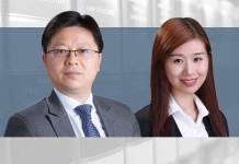 吴卫义-WU-WEIYI-竞天公诚律师事务所合伙人-Partner-Jingtian-&-Gongcheng-私人财富管理中的-涉外因素-陆珊菁-LU-SHANJING