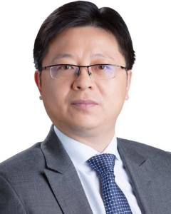 吴卫义-WU-WEIYI-竞天公诚律师事务所合伙人-Partner-Jingtian-&-Gongcheng