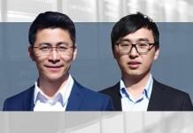 张文良-ZHANG-WENLIANG-植德律师事务所合伙人-Partner-Merits-&-Tree-Law-Offices-袁海波-YUAN-HAIBO