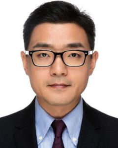 张磊-ZHANG-LEI-竞天公诚律师事务所合伙人-Partner-Jingtian-&-Gongcheng
