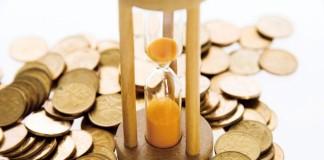 永续债的实质-NATURE-OF-PERPETUAL-BONDS