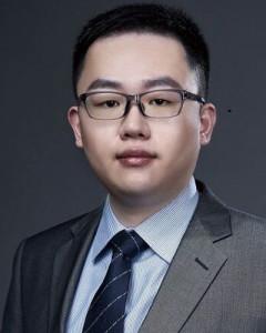 王逸骏-MICHAEL-WANG-君悦律师事务所-律师-Associate-MHP-Law-Firm-2