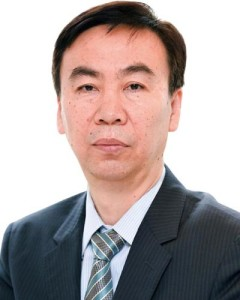 秦文  QIN WEN  瑞栢律师事务所合伙人  Partner  Rui Bai Law Firm