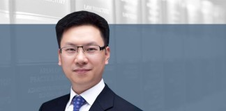 范兴成-FAN-XINGCHENG-大成律师事务所-中国区资本市场业务领导人、-高级合伙人-Leader-of-China-Capital-Market-Practice,-Senior-Partner-Dentons