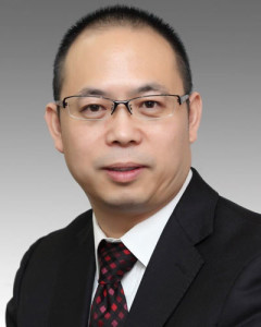 董箫-ARTHUR-DONG-安杰律师事务所合伙人-Partner-AnJie-Law-Firm
