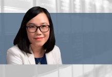 蓝鹭安-ANNA-LAN-协力律师事务所-合伙人-Partner-Co-effort-Law-Firm-2