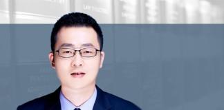陆国飞-LU-GUOFEI-邦信阳中建中汇律师事务所合伙人-Partner-Boss-&-Young-2