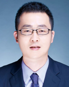 陆国飞-LU-GUOFEI-邦信阳中建中汇律师事务所合伙人-Partner-Boss-&-Young