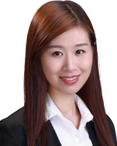 陆珊菁-LU-SHANJING-竞天公诚律师事务所顾问-Counsel-Jingtian-&-Gongcheng