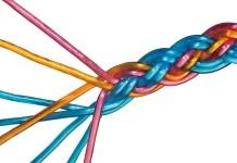 首单'小额快速'-并购重组完成-First-'low-value-express'-M&A,-restructuring-deal-finished