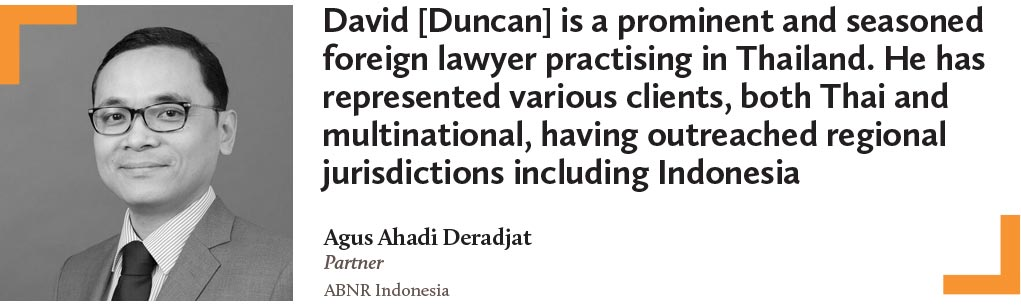 Agus-Ahadi-Deradjat-Partner-ABNR-Indonesia