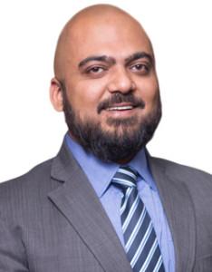 Akshay MalhotraAssociate partnerHSA Advocates