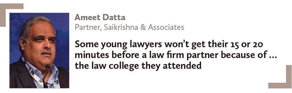 Ameet-Datta-Partner,-Saikrishna-&-Associates