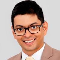 Anirudh-Krishnan