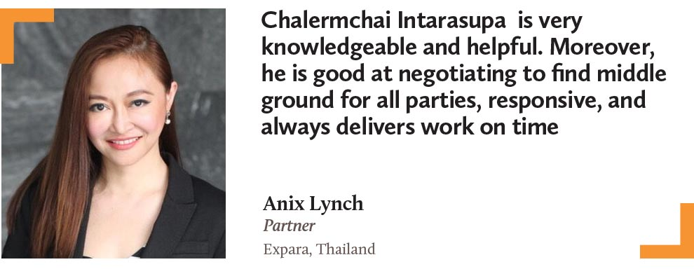 Anix-Lynch-Partner-Expara,-Thailand