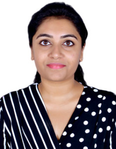 Anjala ParveenAssociatesVidhii Partners