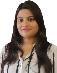 Astha SrivastavaSenior associateAureus Law Partners