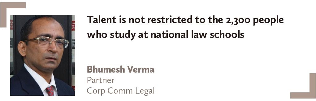 Bhumesh-Verma-Partner-Corp-Comm-Legal