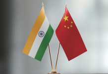 Chinese-Investments-in-India