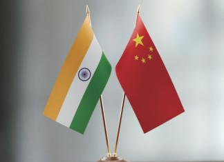 中国对印度投资法律实务